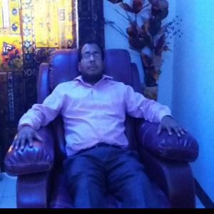 img treatment01 960x720