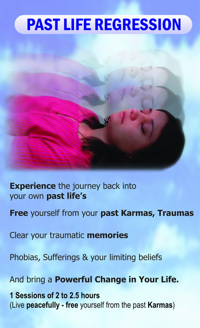 Hypnotherapist in Pune, Psychological Treatment ...